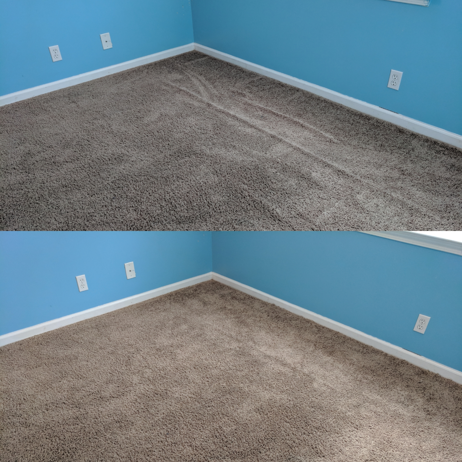 Carpet Stretching Amp Carpet Repairs In The Fort Worth Tx Area